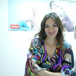 Диана, 41 год, Рязань