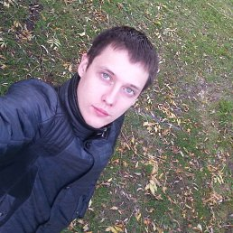 Артём, 28 лет, Лихославль
