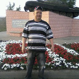 руслан, 42 года, Хлевное