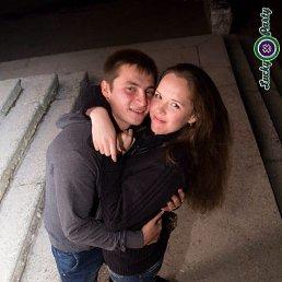 Кирилл, 29 лет, Полтавская