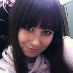 Юлия, 30 лет, Домодедово