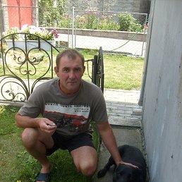 Стас, 48 лет, Гоща