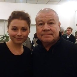 ТАИСИЯ, 28 лет, Санкт-Петербург