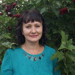 Татьяна, 47 лет, Муравленко