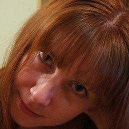 Анна, 34 года, Ефремов