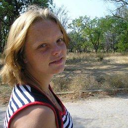 нина, 23 года, Белая Калитва