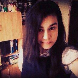 Александра, 21 год, Иваново