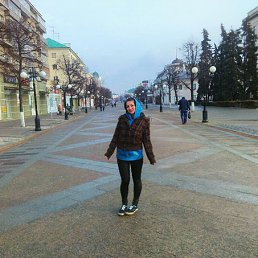 Дашок, 24 года, Кузнецк