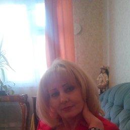 Наталья, 56 лет, Королев