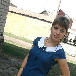 Лилия, 22 года, Орехов