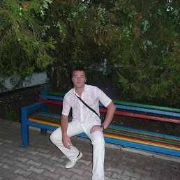 Максим, 30 лет, Терновка