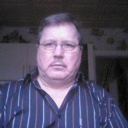 Stepan, 61 год, Целина