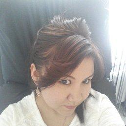 Алина, 28 лет, Юбилейный
