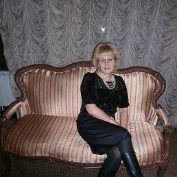 Люда, 56 лет, Уфа