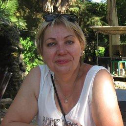 Татьяна, 59 лет, Чайковский