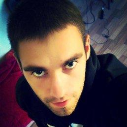 Иван, 29 лет, Шостка