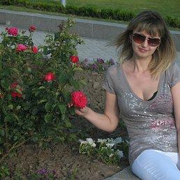 Ирина, 40 лет, Кузнецовск