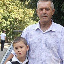 анатолий, 59 лет, Гуляйполе
