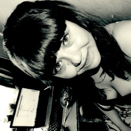 татьяна, 24 года, Плес