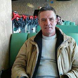 константин, 57 лет, Константиновка