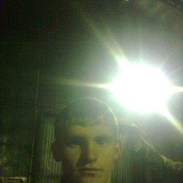 Михайл, 28 лет, Орлов