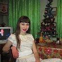 Фото Любовь, Ижевск, 29 лет - добавлено 1 января 2016