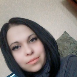 Марина, 32 года, Шахтерск
