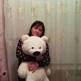 Екатерина, 36 лет, Рассказово