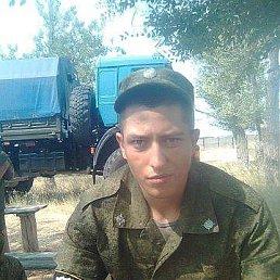 Влад, 26 лет, Сальск