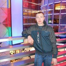 Александр, 27 лет, Хвалынск