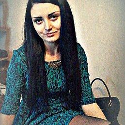 Юлия, Херсон, 27 лет
