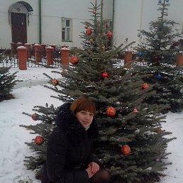 Юля, 27 лет, Кременец