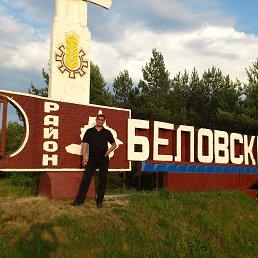Александр, Кавказ, 46 лет