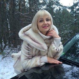 IRENA, 56 лет, Харьков - фото 3