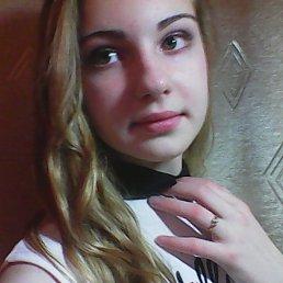 Элечка, 18 лет, Кормиловка
