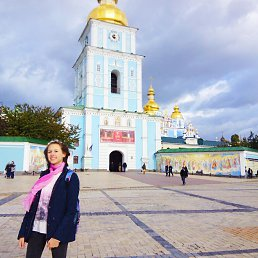 Анастасия, 18 лет, Вышгород