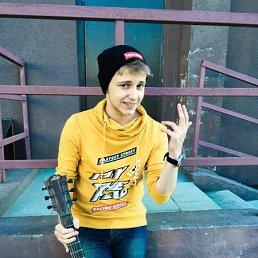 Максим 'Стинт', 24 года, Иваново - фото 2