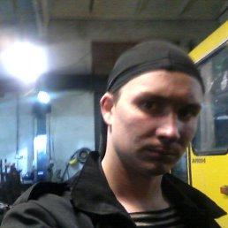 Роман, 24 года, Иваново