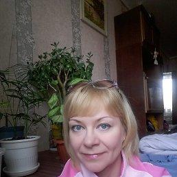 Светлана, 45 лет, Усть-Лабинск