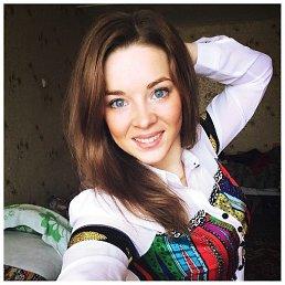 Влада, 24 года, Кемерово