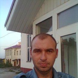 Виталий, 36 лет, Пестравка
