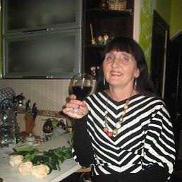 Татьяна, 58 лет, Малин