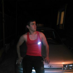 Александр, 27 лет, Астрахань