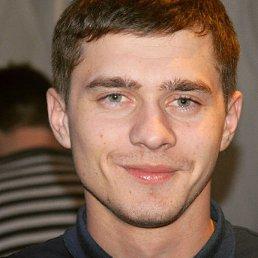 Юрий, 28 лет, Сосновый Бор