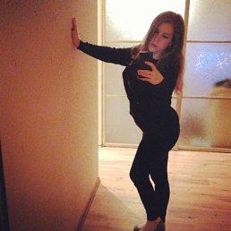 KsEnNa EvGeNna, 22 года, Пластун