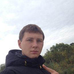 Сергей, 28 лет, Курчатов