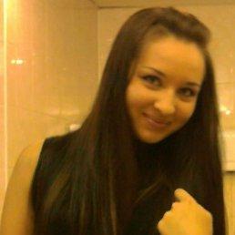 Карина Миниярова, Уфа, 26 лет