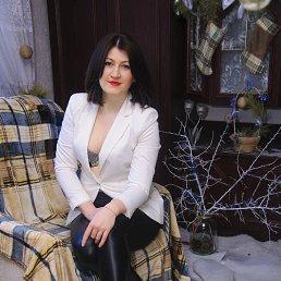 Арина, 28 лет, Первомайск