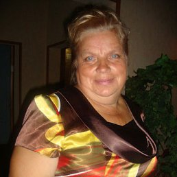 Елена, 62 года, Лосино-Петровский