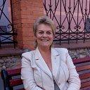 Фото Лидия, Витебск, 63 года - добавлено 28 декабря 2015